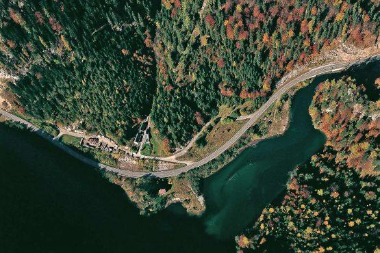 bildhauer aerials 1 555x370 - Aerial