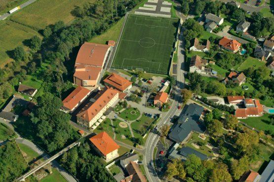 bildhauer aerials 13 555x370 - Aerial