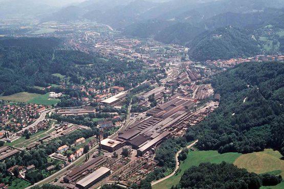 bildhauer aerials 17 555x370 - Aerial