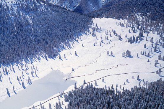 bildhauer aerials 24 555x370 - Aerial
