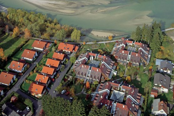 bildhauer aerials 3 1 555x370 - Aerial