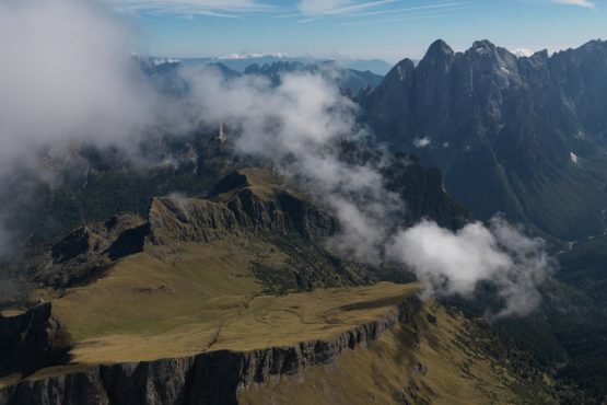 bildhauer aerials 9 555x370 - Aerial