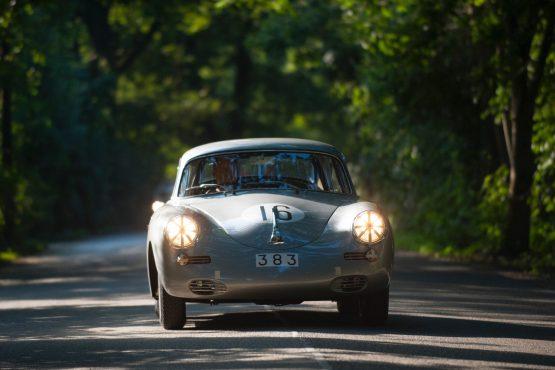 bildhauer classiccars 1 555x370 - Classic Cars