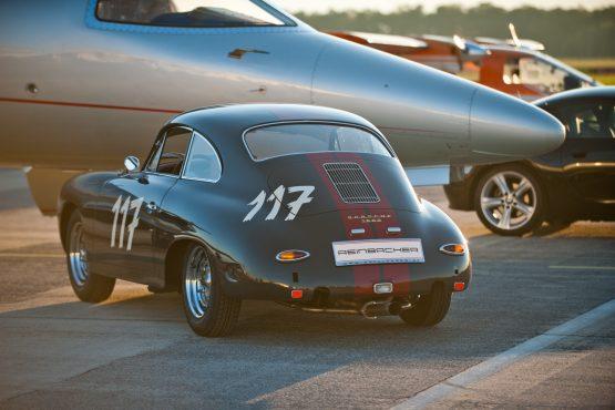 bildhauer classiccars 13 555x370 - Classic Cars