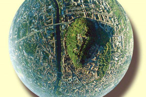 bildhauer aerials 14 555x370 - Aerial