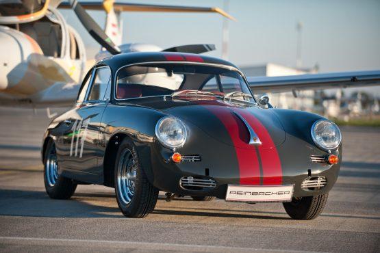 bildhauer classiccars 12 555x370 - Classic Cars