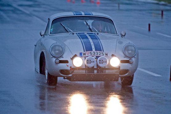 bildhauer classiccars 15 555x370 - Classic Cars
