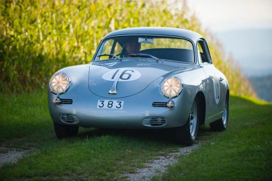 bildhauer classiccars 2 555x370 - Classic Cars