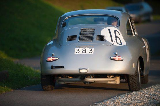 bildhauer classiccars 4 555x370 - Classic Cars