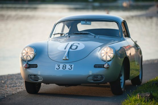 bildhauer classiccars 5 555x370 - Classic Cars