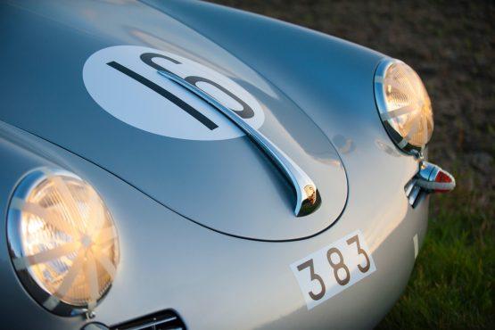 bildhauer classiccars 6 555x370 - Classic Cars