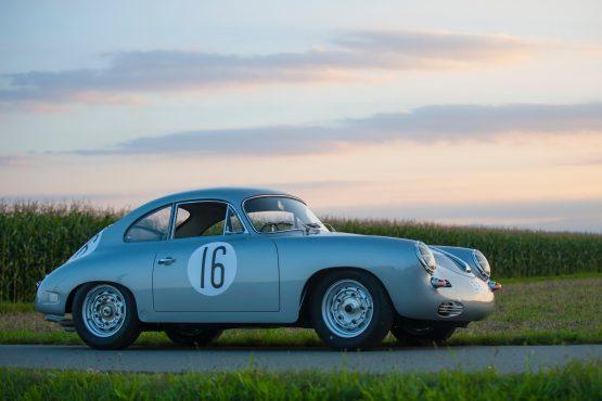 bildhauer classiccars 7 555x370 - Classic Cars