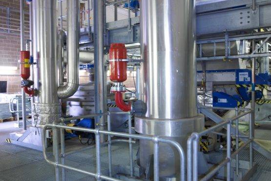 bildhauer industry 10 555x370 - Industry