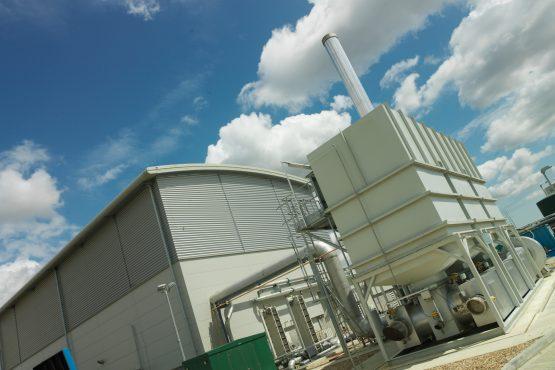bildhauer industry 11 555x370 - Industry