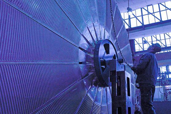 bildhauer industry 12 555x370 - Industry