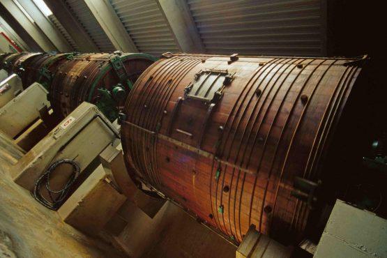bildhauer industry 15 555x370 - Industry