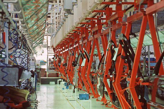 bildhauer industry 16 555x370 - Industry