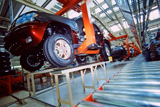 bildhauer industry 17 555x370 - Industry