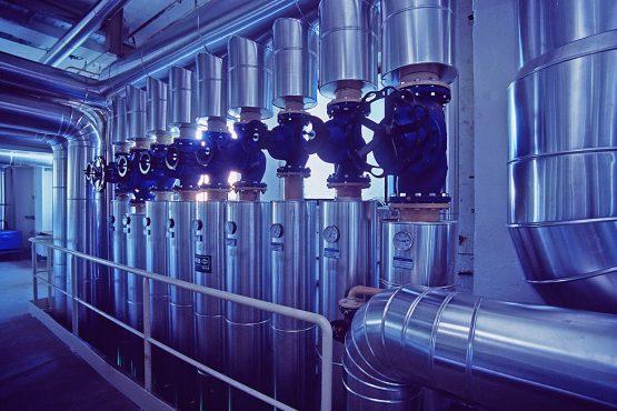 bildhauer industry 18 555x370 - Industry
