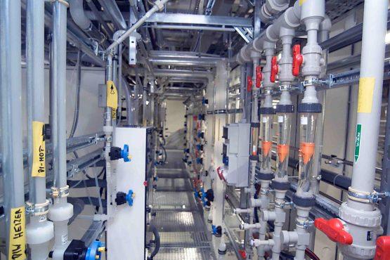 bildhauer industry 20 555x370 - Industry