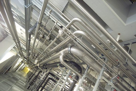 bildhauer industry 21 555x370 - Industry