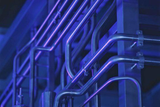 bildhauer industry 22 555x370 - Industry
