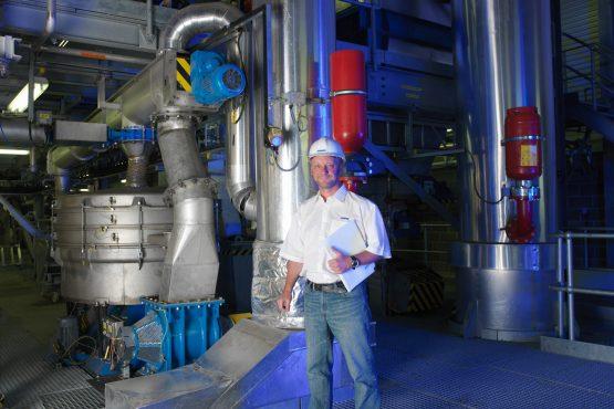 bildhauer industry 3 555x370 - Industry