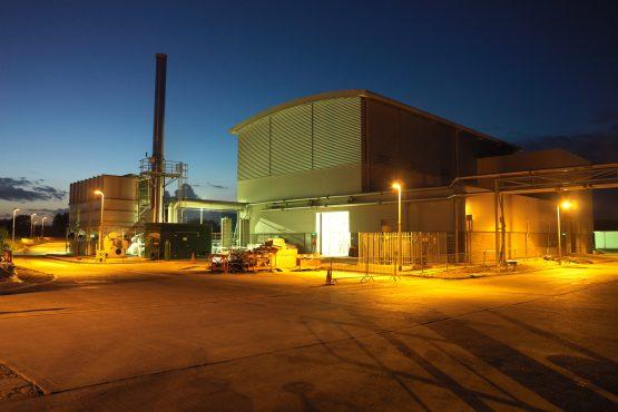 bildhauer industry 4 555x370 - Industry