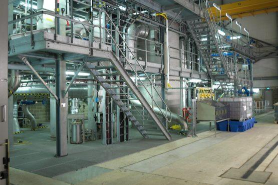 bildhauer industry 5 555x370 - Industry