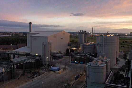 bildhauer industry 7 555x370 - Industry