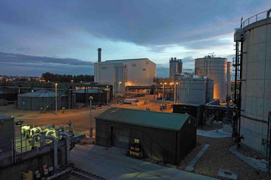 bildhauer industry 8 555x370 - Industry
