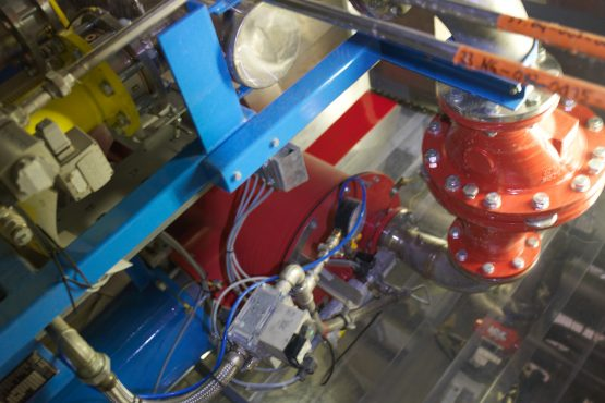 bildhauer industry 9 555x370 - Industry